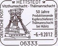 www.hettstedter-briefmarkenverein.de